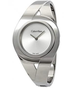 Ceas dama Calvin Klein K8E2M116 Sensual