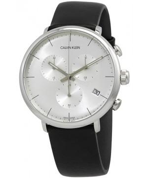 Ceas barbatesc Calvin Klein K8M271C6 High Noon (K8M271C6) oferit de magazinul Japora