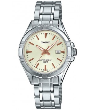 Ceas dama Casio Standard LTP-1308D-9AVDF