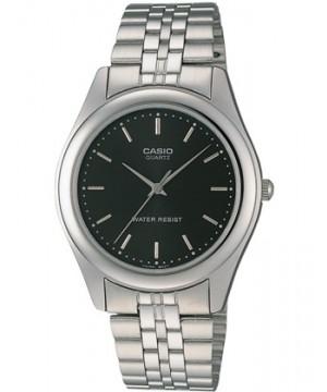 Ceas barbatesc Casio Standard MTP-1129A-1A