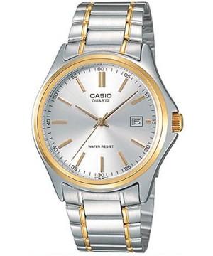 Ceas barbatesc Casio STANDARD MTP-1183G-7A Analog