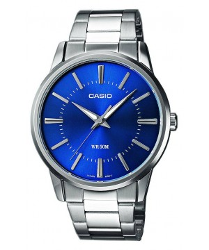 Ceas barbatesc Casio STANDARD MTP-1303PD-2A Analog: His-and-hers pair models Watch