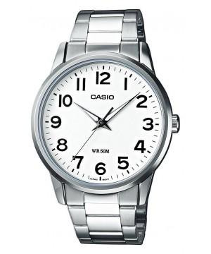 Ceas barbatesc Casio Standard MTP-1303D-7BVDF Analog
