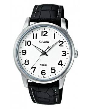 Ceas barbatesc Casio STANDARD MTP-1303PL-7B Analog: His-and-hers pair models Watch
