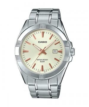 Ceas barbatesc Casio Standard MTP-1308D-9AVDF