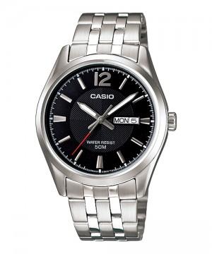 Ceas barbatesc Casio Standard MTP-1335D-1AVDF