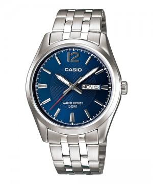 Ceas barbatesc Casio Standard MTP-1335D-2AVDF