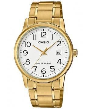 Ceas barbatesc Casio Standard MTP-V002G-7B2UDF