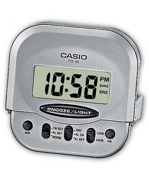 Ceas de calatorie Casio WAKEUP TIMER PQ-30-8EF