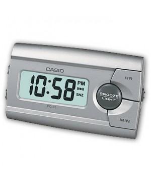 Ceas Casio WAKEUP TIMER PQ-31-8EF