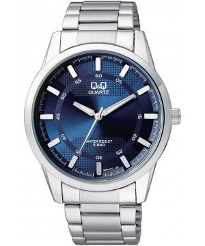Ceas barbatesc Q&Q Q890J212Y Quartz Fashion