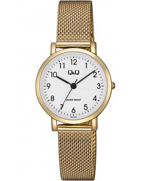 Ceas dama Q&Q QA21J054Y Standard (QA21J054Y) oferit de magazinul Japora
