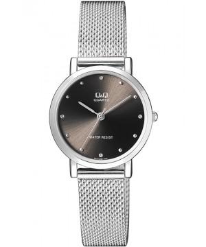 Ceas dama Q&Q QA21J222Y Standard (QA21J222Y) oferit de magazinul Japora