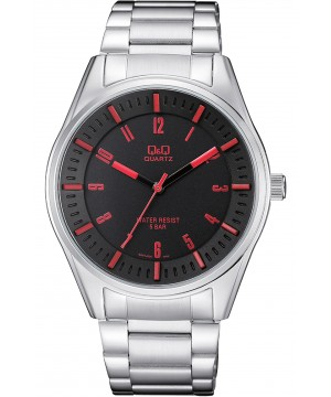 Ceas barbatesc Q&Q QA54J205Y Quartz Fashion