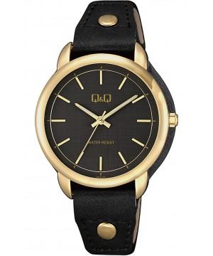 Ceas dama Q&Q QB19J102Y Fashion (QB19J102Y) oferit de magazinul Japora