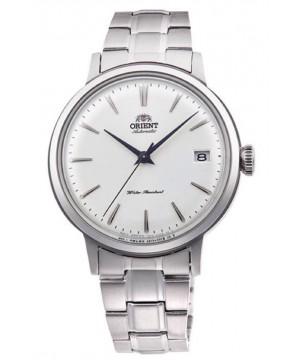 Ceas barbatesc Orient RA-AC0009S Classic Automatic (RA-AC0009S) oferit de magazinul Japora
