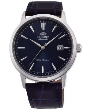 Ceas barbatesc Orient RA-AC0F06L10B Contemporary Automatic (RA-AC0F06L10B) oferit de magazinul Japora