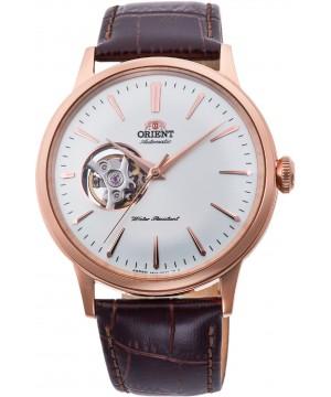 Ceas barbatesc Orient RA-AG0001S10B automatic Classic