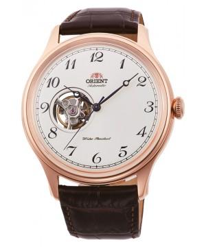Ceas barbatesc Orient RA-AG0012S10B Automatic Classic (RA-AG0012S10B) oferit de magazinul Japora