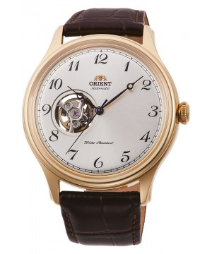 Ceas barbatesc Orient RA-AG0013S10B Automatic Classic (RA-AG0013S10B) oferit de magazinul Japora