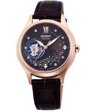 Ceas dama Orient RA-AG0017Y Open Heart Automatic (RA-AG0017Y) oferit de magazinul Japora