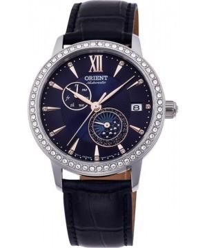 Ceas dama Orient RA-AK0006L Fashionable Automatic (RA-AK0006L) oferit de magazinul Japora