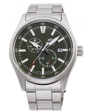 Ceas barbatesc Orient RA-AK0402E Sports Automatic