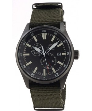 Ceas barbatesc Orient RA-AK0403N Sports Automatic