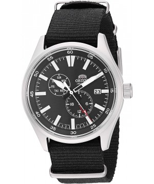 Ceas barbatesc Orient RA-AK0404B Sports Automatic