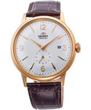 Ceas barbatesc Orient RA-AP0004S10B automatic Classic