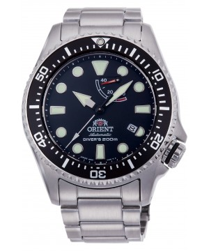 Ceas barbatesc Orient RA-EL0001B00B Diver's Automatic TRITON