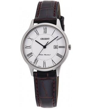 Ceas dama Orient RA-QA0008S Contemporary Quartz (RA-QA0008S) oferit de magazinul Japora