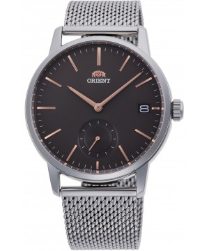 Ceas unisex Orient RA-SP0005N10B Contemporary Quartz