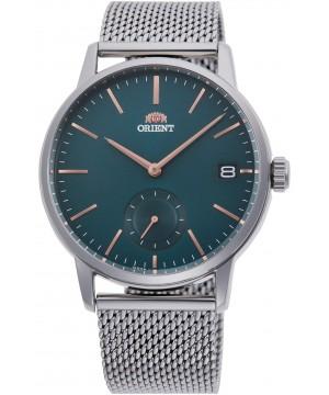 Ceas unisex Orient RA-SP0006E10B Contemporary Quartz