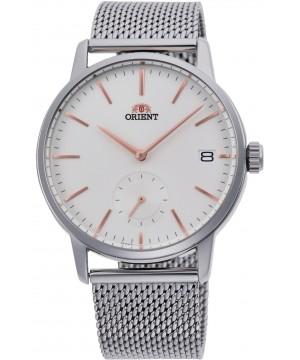 Ceas unisex Orient RA-SP0007S10B Contemporary Quartz