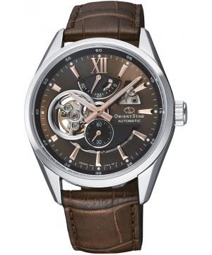 Ceas barbatesc Orient RE-AV0006Y Automatic Orient Star Skeleteon Automatic (RE-AV0006Y) oferit de magazinul Japora