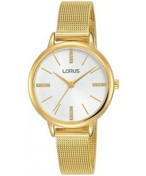 Ceas dama Lorus RG214QX9 Ladies (RG214QX9) oferit de magazinul Japora