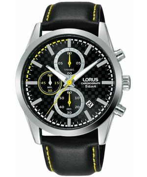 Ceas barbatesc Lorus RM395FX9 Sports Chronograph