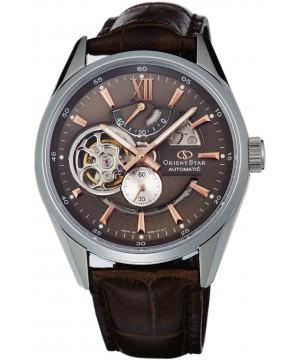 Ceas barbatesc Orient SDK05004K0 automatic Orient Star (SDK05004K0) oferit de magazinul Japora