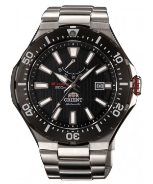 Ceas barbatesc Orient SEL07002B M-Force Automatic