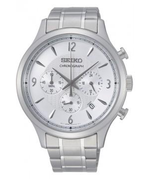 Ceas barbatesc Seiko SSB337P1 Chronograph