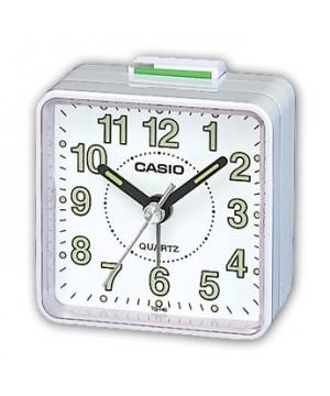 Ceas desteptator Casio WAKEUP TIMER TQ-140-7EF