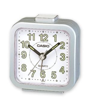Ceas de birou Casio WAKEUP TIMER TQ-141-8
