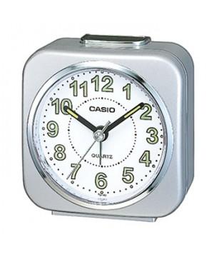 Ceas de birou Casio TQ-143S-8EF WAKEUP TIMER