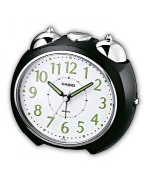 Ceas desteptator Casio WAKEUP TIMER TQ-369-1EF (TQ-369-1EF) oferit de magazinul Japora
