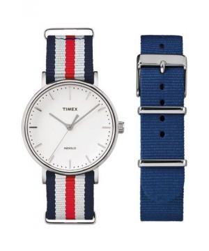 Ceas unisex Timex TWG019000UK Weekender Fairfield (TWG019000UK) oferit de magazinul Japora