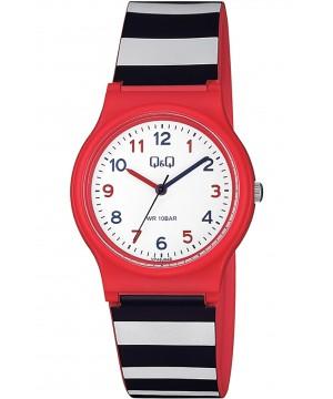 Ceas unisex Q&Q VP46J048Y Fashion (VP46J048Y) oferit de magazinul Japora