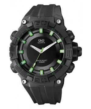 Ceas barbatesc Q&Q VR60J005Y Fashion (VR60J005Y) oferit de magazinul Japora