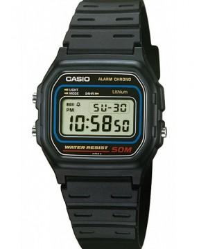 Ceas barbatesc Casio STANDARD W-59-1VQES