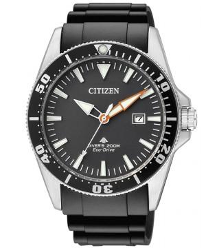 Ceas barbatesc Citizen BN0100-42E Promaster Marine (BN0100-42E) oferit de magazinul Japora